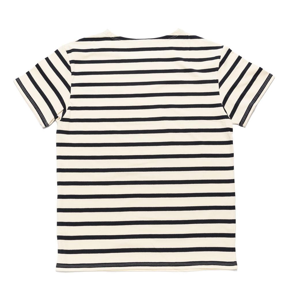 A.Store Maitez Camiseta Hombre