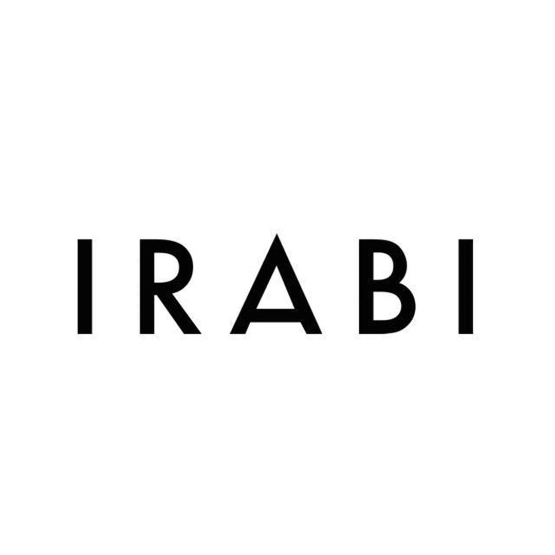 irabi shop