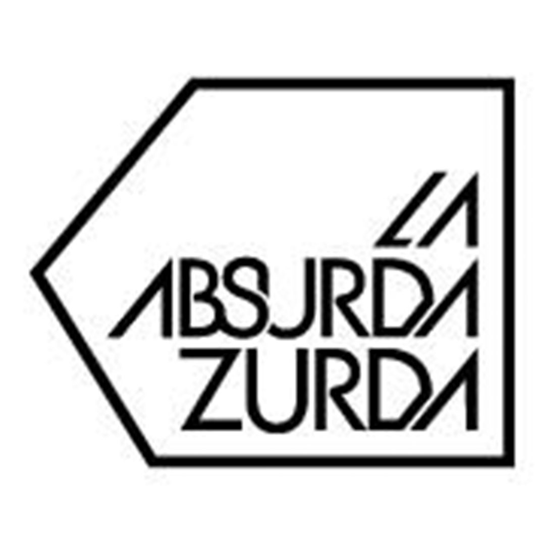 La absurda zurda
